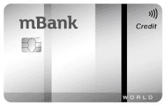 Karta kredytowa Mastercard Bezcenne Chwile