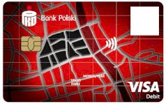 warszawska karta platnicza