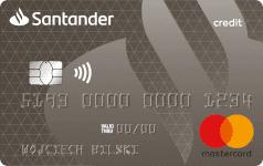 DB platyna Mastercard credit