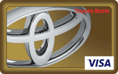toyota-bank-double-gold-credit.png