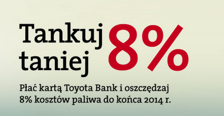 C by Toyota Bank