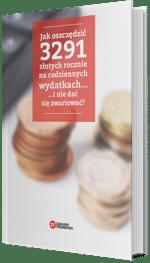 Płyta Indukcyjna Czy Gazowa Która Się Bardziej Opłaca