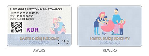 źródło: rodzina.gov.pl