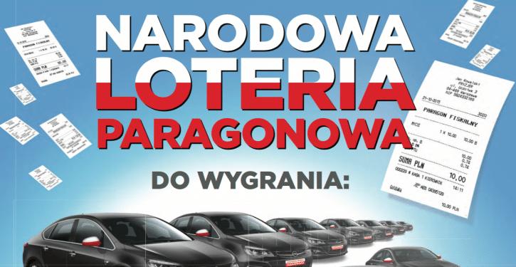 C by loteriaparagonowa.gov.pl