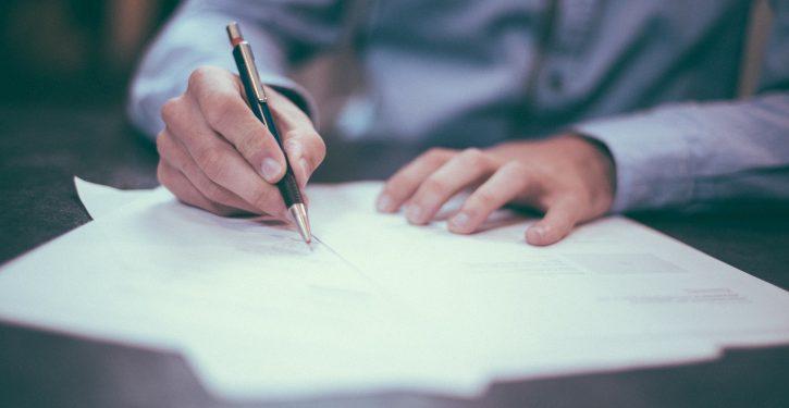 a7cb49d9ede932 Poradnik: Jak skutecznie rozwiązać umowę z bankiem ...